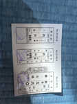 DCBB98D7-CDF8-43FC-BF3A-9115F3A71E37.jpg